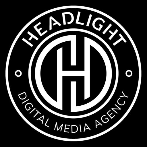 cropped-HMG-Exposure-Logo_Web.png