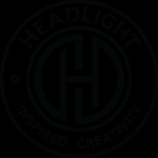 cropped-HMG-Expression-Logo_White_HMG-Expression-Logo_White_HMG-Expression-Logo_trans.png